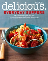 Everyday Suppers (Delicious)