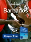 Lonely Planet Barbados