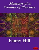 Fanny Hill, Memoirs of a Woman of Pleasure