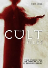 The Cult Files