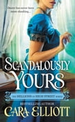 Scandalously Yours