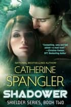 touched by fire catherine spangler pdf
