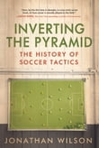 inverting the pyramid ebook