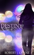 Destiny: The Girl in the Box #9