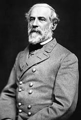 Recollections and Letters of General Robert E. Lee, by his son