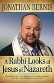 Rabbi Looks at Jesus of Nazareth, A