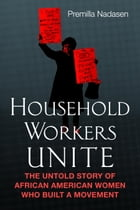 Household Workers Unite Cover Image