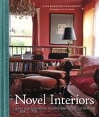 Novel Interiors Cover Image