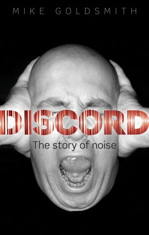 Discord:The Story of Noise The Story of Noise