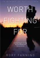 Worth Fighting For Cover Image