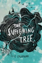 The Suffering Tree Cover Image