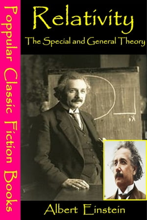 an introduction to physics and albert einsteins theory of relativity