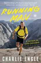 Running Man Cover Image