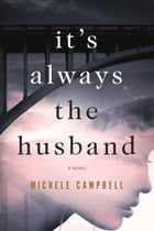 It's Always the Husband Cover Image