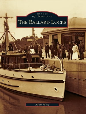 Ballard Locks,  The