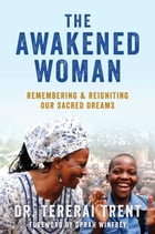 The Awakened Woman Cover Image