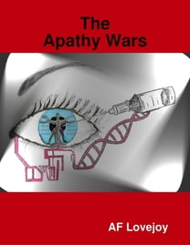 The Apathy Wars