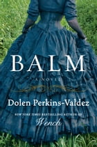 Balm Cover Image