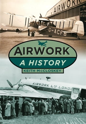 Airwork A History