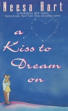 A Kiss To Dream On Cover Image