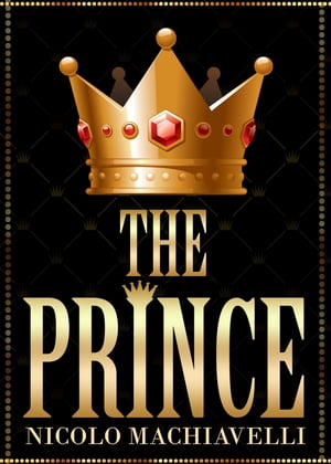 THE PRINCE [Free Audio Links]