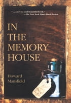 In the Memory House Cover Image