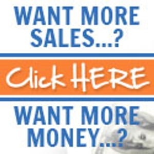 Discover a new way to get Fast Cash with a mailing list !