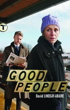 Good People Cover Image