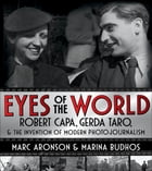 Eyes of the World Cover Image