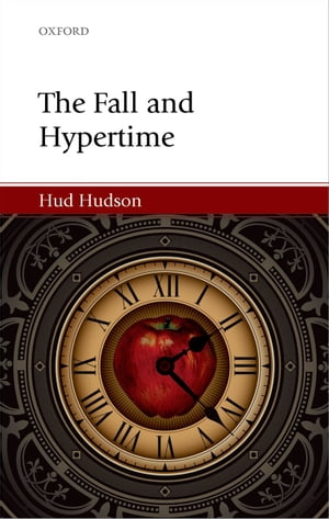 The Fall and Hypertime