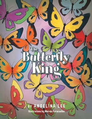The Butterfly King