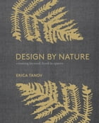 Design by Nature Cover Image