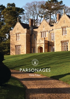 Parsonages