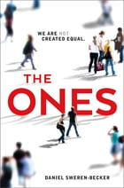The Ones Cover Image