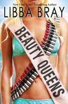 Beauty Queens Cover Image