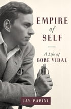 Empire of Self Cover Image