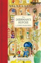 The Doorman's Repose Cover Image