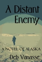 A Distant Enemy Cover Image