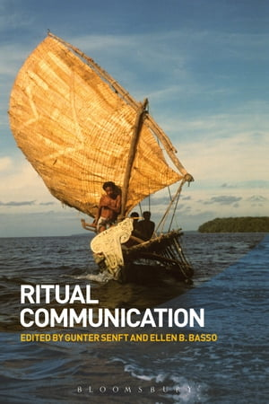 Ritual Communication