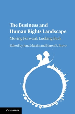 The Business and Human Rights Landscape Moving Forward,  Looking Back