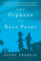 The Orphans of Race Point Cover Image