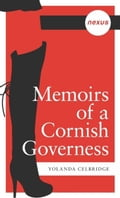 Memoirs Of A Cornish Governess e3d4acca-9385-4b97-88c6-4b3683884dde