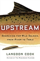Upstream Cover Image