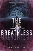 The Breathless Cover Image