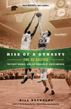 Rise of a Dynasty Cover Image