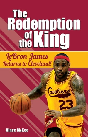 The Redemption of the King