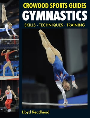 Gymnastics Skills- Techniques- Training