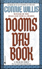 The Doomsday Book Cover Image