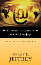 Surveillance Society Cover Image