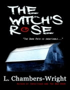 The Witch's Rose Cover Image